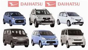 Bengkel Ac Mobil Daihatsu Surabaya Telp  0823 3737 3000