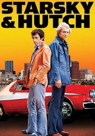 Starsky And Hutch Running - gunn looking to reboot starsky and hutch tv series