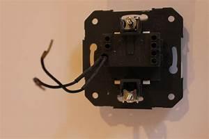 Branchement Interrupteur Temoin Lumineux Legrand : branchement interrupteur avec voyant lumineux ~ Dailycaller-alerts.com Idées de Décoration