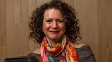 'I was in mourning': Susie Essman on Curb Your Enthusiasm ...