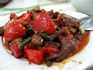 File:Essentially Chinese Food in Andijon (3968039365).jpg ...