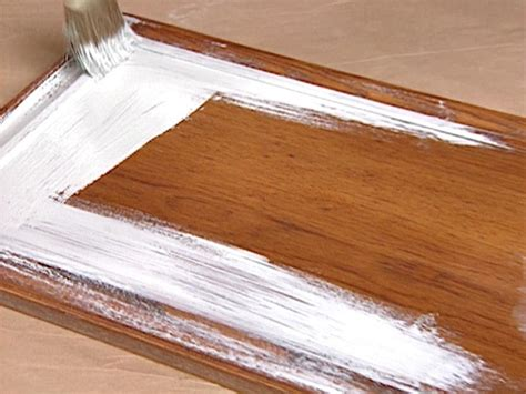 how to paint old kitchen cabinets how tos diy