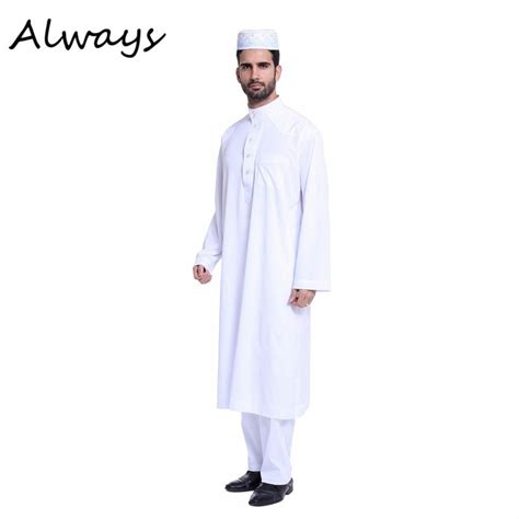 Muslim Men Clothes - Porn Nice Photo
