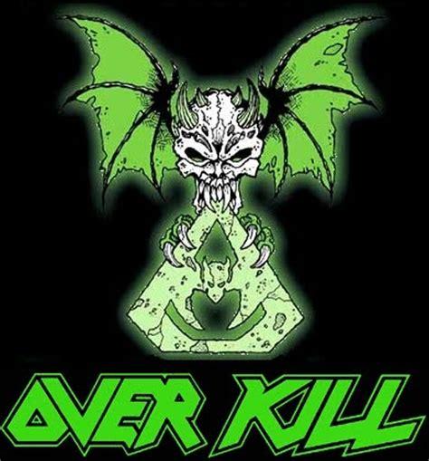 Free overkill logo.jpg phone wallpaper by jvelez1871