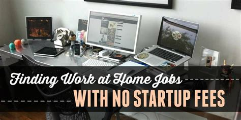 Legit And Free Work At Home Jobs With No Startup Fees Modern Bathrooms Small Contemporary Bathroom Remodel Kids Ideas Pendant Lighting Fixtures How To Change Light Fixture Black And Gray Rugs Best Fan Combo Bulb Types