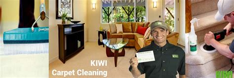 Upholstery Cleaning Scottsdale by Carpet Cleaning Scottsdale Az Kiwi