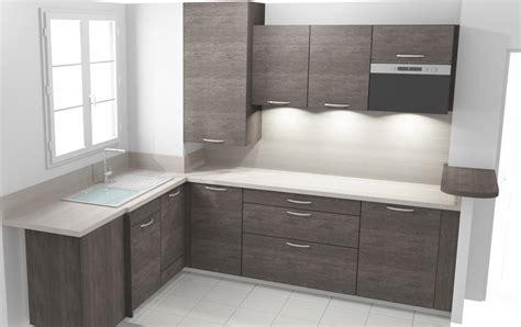 ikea meuble haut cuisine meuble plan travail cuisine plan de travail meuble de