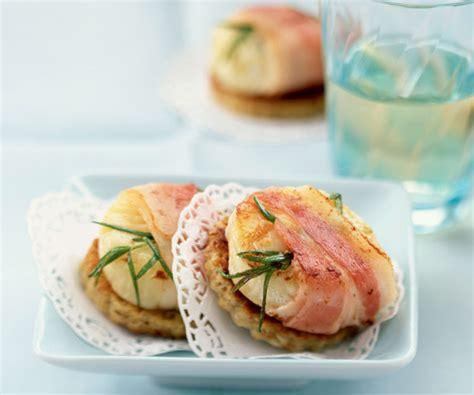 recette de cuisine salé recette facile avec astuce de cyril lignac des petits