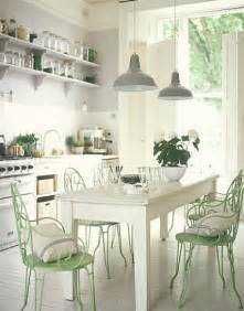 shabby chic kitchen furniture cheap home decors shabby chic and vintage kitchens