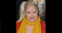 Sally Kirkland Bio, Age, Parents, Nationality, Height ...