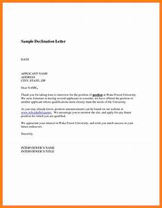 12 image of good application letter action words list With contents of a good cover letter