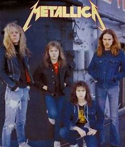 Metallica - No Remorse, bootleg | vinyl collection ...