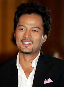 Korean Actors and Actresses: December 2010