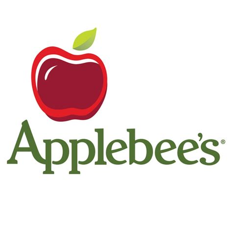 local bureau applebee s tupelo