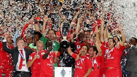 Fixtures, results, matches, standings table, team form, general and bet statistics. Adelaide United's FFA Cup-winning class: Where are they ...