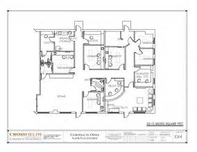 Rehabilitation Center Floor Plan chiropractic clinic floor plans