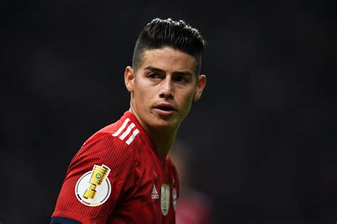 James rodriguez statistics played in everton. Everton monitoring £35m James Rodriguez - Premier League Central