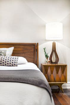 designed  collected interiors images