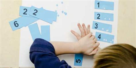 tavole matematica metodo montessori come costruire le tavole per imparare