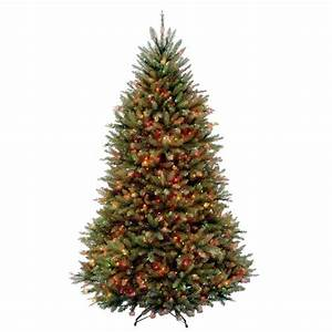 8, Best, Fake, U0026, Artificial, Christmas, Trees, In, 2018