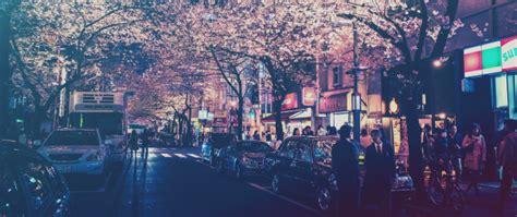 50 fondos de pantalla para amantes de Japón - IMG