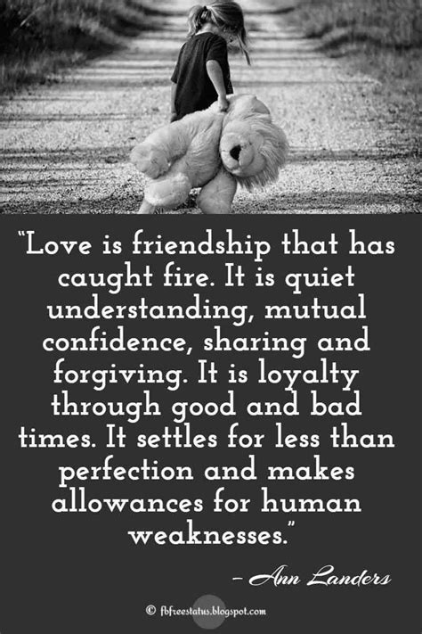 loyalty quotes  loyalty sayings life quotes loyalty