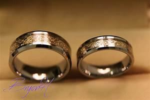 wedding rings 14ke artcarved 14k m gold carved gold With carved wedding ring