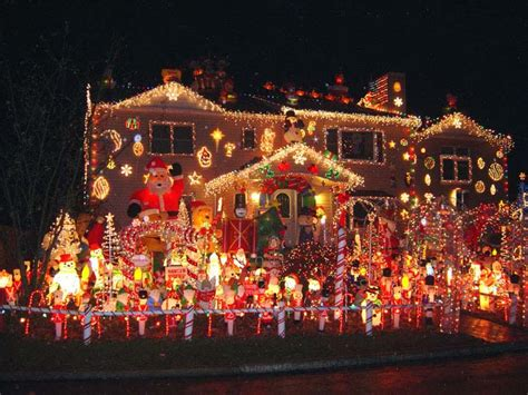 griswold family tackychristmasyards com