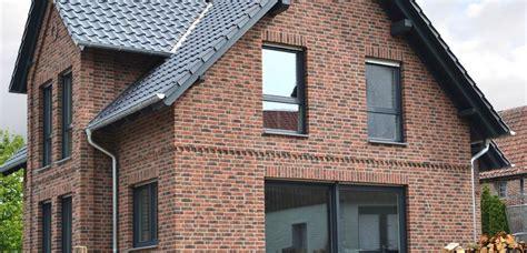 Haus Roter Klinker by Timthumb Php 804 215 388 Pixel Haus