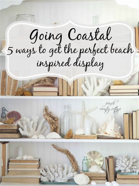 lilacsndreams cottage style decorating choices 1000 images about coastal decorating on pinterest starfish beach cottages and house of turquoise