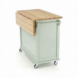 Kitchen Island Cart Wheels Decoraci On Interior Stainless