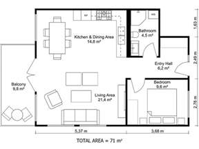 floorplan layout floor plans roomsketcher