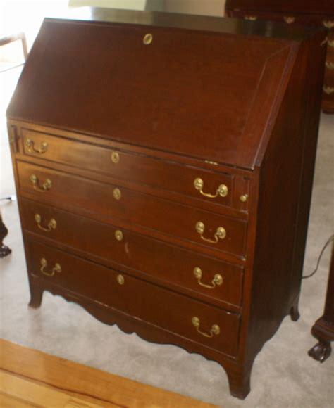 antique governor winthrop desk value governor winthrop desk hostgarcia