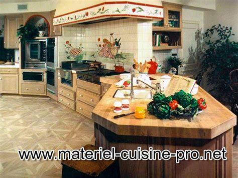 equipement cuisine maroc contact de grands spécialistes de matériels de cuisine
