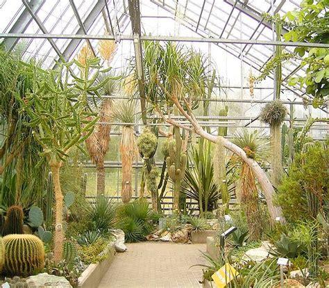 Botanischer Garten Bochum Bilder by Botanischer Garten Bonn Mit Parkartig Angelegtem Arboretum