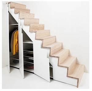 Schuhregal Unter Treppe : die besten 25 unter der treppe ideen auf pinterest stauraum unter der treppe unter der ~ Sanjose-hotels-ca.com Haus und Dekorationen