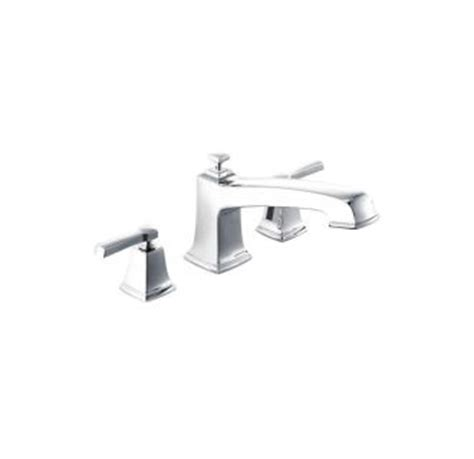faucet com 84800 in chrome by moen