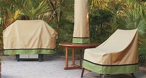 outdoor furniture covers gauteng With furniture covers johannesburg