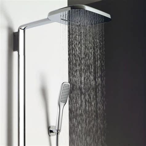 colonne de moderne colonne de moderne 28 images colonne de salle de bain grise et blanche moderne banita