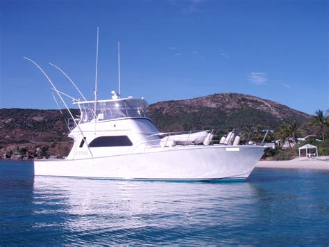 Boats Cairns by Cairns Charter Boat Fishing And Or Snorkelling