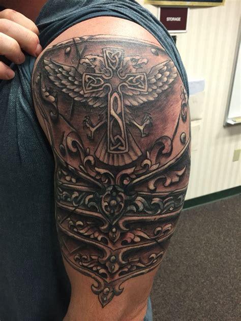 pin  brian thompson  ink ideas pinterest tatouage