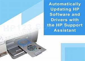 123 Hp Com  Ojpro9015 Officejet Pro 9015 Setup