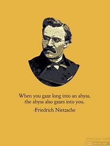 Order a Nietzsc... Nietzsche Life Affirmation Quotes
