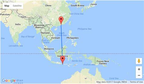 summer full service flights  hong kong  bali