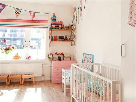 deco chambre style scandinave 25 idées déco chambre bébé de style scandinave