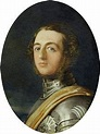 Henry Beresford, 3rd Marquess of Waterford - Wikipedia