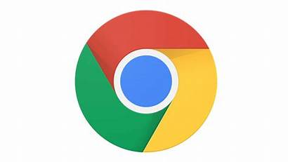 Chrome Secure Browser Internet Web Google Extensions