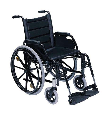 bureau de change gare de lyon en fauteuil roulant 28 images fauteuil roulant de