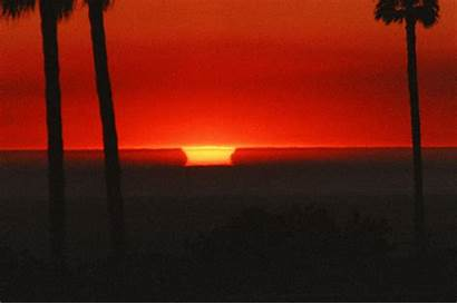 Skies Sunsets Part4 Company Mirages Articles Sequence