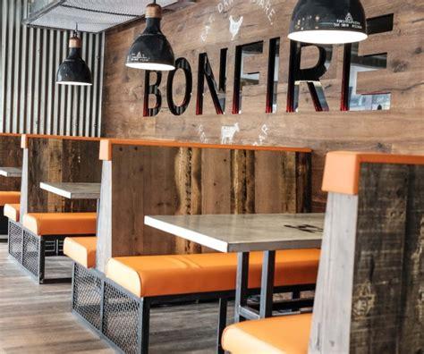 barbican centre london bonfire catering design group
